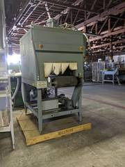 Portable Shrink Wrap Tool Model T 7x1
