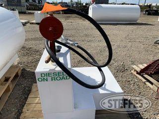 Service-fuel-tank-w-hand-pump-_1.jpg