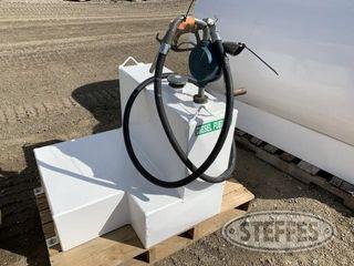 Fuel-service-tank--L-shaped-_1.jpg