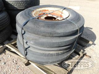 (2)-10-00-16-tri-rib-tires-_1.jpg