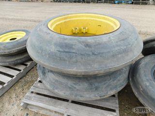 (2)-12-4-30SL-single-rib-tires-on-rims-_1.JPG