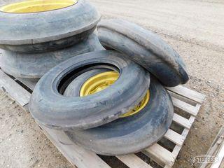 (3)-7-5-20SL-single-rib-tires-_1.JPG