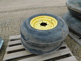 (2)-7-50-16-single-rib-tires-on-rims-_1.JPG