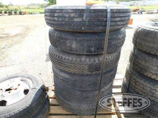 (6)-8-00-19-5-tires-_1.jpg