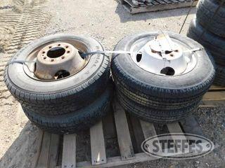 (4)-8-00-16-5-tires-_1.jpg