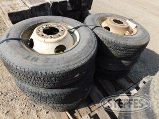 (6)-8-75-16-5LT-tires-_1.jpg