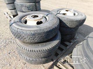 (6)-7-50-16LT-tires-_1.jpg