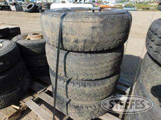 (4)-265-75R16-tires-_1.jpg