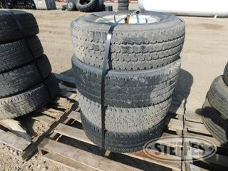(4)-245-75R16-tires-_1.jpg
