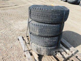 (4)-225-75R16-tires-_1.jpg