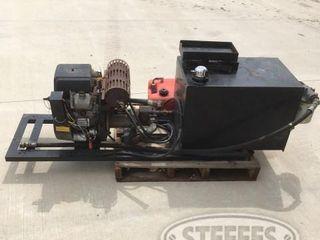 Portable-gas-hydraulic-unit-_1.JPG