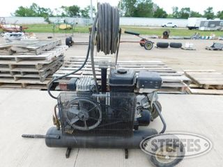 Air-compressor--portable-_1.jpg