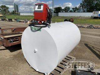 500-gal--fuel-tank-w-Gasboy-pump-_1.jpg