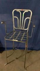 Chair 27.5