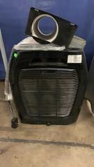 Royal Sovereig Air Conditioner