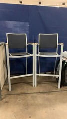 2 Chairs 30