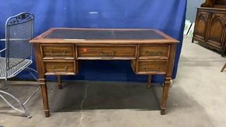 Desk 48x24x30