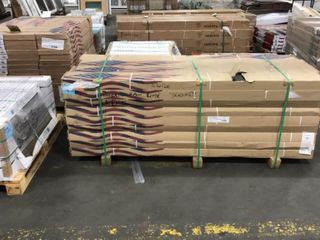 Flooring & Trim - Sept 23, 2020