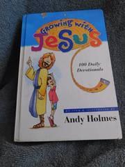 Christian Books  4 ea
