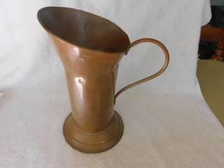 Decorative Copper