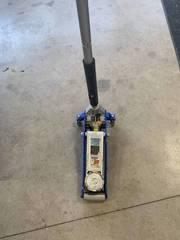 1.5 Ton Racing Floor Jack