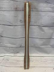 Antique Fishing Pole 20