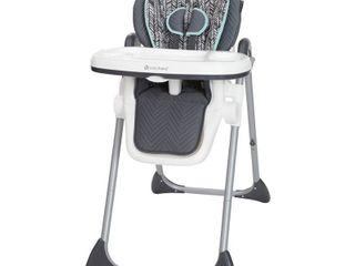 Baby Trend Tot Spot 3 in 1 High Chair   Ziggy