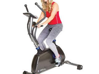 The Body Rider HBR35 Core   Cardio Workout Ab   Thigh Exercise Gallop Workout Trainer Machine