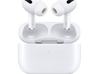 Apple AirPod Pro - RETAILS $250