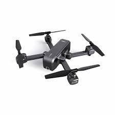 X103W X-Series Foldable GPS Drone