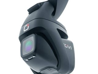 Rovi CL-6001 GPS Dashcam Prime with WIFI and GPS