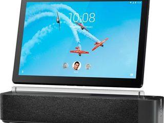Lenovo - Smart Tab M10 - 10.1