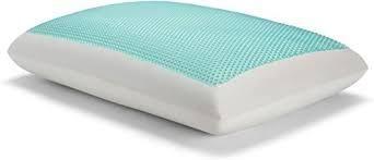 Sealy Essentials Memory Foam Pillow