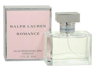Ralph Lauren Romance Eau de Parfum, Perfume for Women, 1.7 oz
