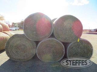 (7-43-Ton)-4x5-round--grass-hay-_0.JPG