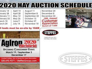 Hay Auction Postcard 8 5x5 5 2020Dates2 jpg