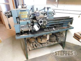 Central-Machinery-F1-9006_2.jpg