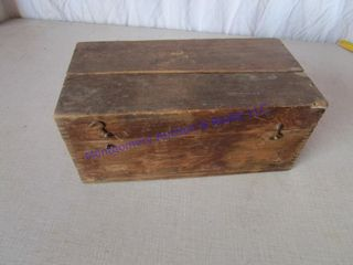 TRANSIR IN BOX