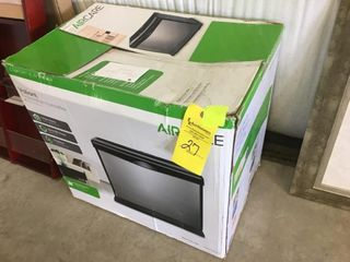 UNUSED AIR CARE EVAPORATIVE HUMIDIFIER
