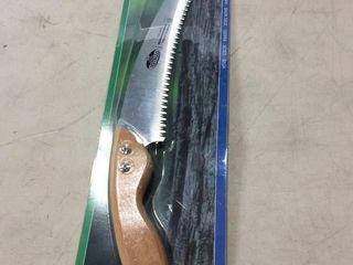 Metallo Pruning Pull Saw
