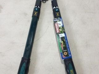 Metallo Lopper - SKS Steel Blade