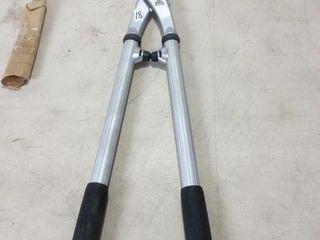Metallo Pruners - SKS Steel Blade