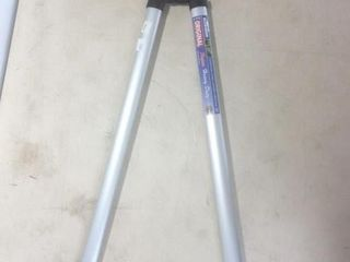 Metallo super heavy duty lopper 55mm,