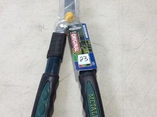 Metallo Pruner - SKS Steel Blade