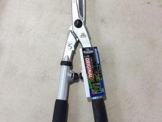 Metallo Pruner with SKS Steel Blade