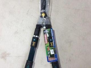 Metallo Pruner with Telescopic Handle & SKS Blade