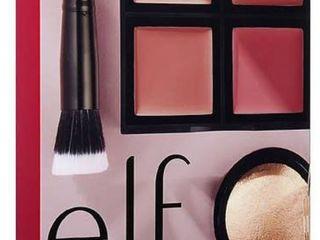 E l f  Blush and Glow Set