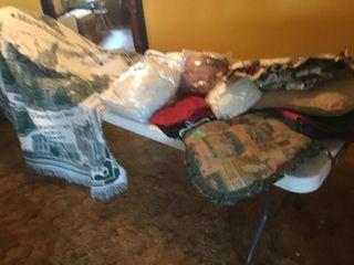 king/queen sheets, comforters, marshaltown