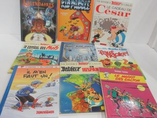 FRENCH lANGUAGE IllUSTRATED BOOKS FOR CHIlDREN