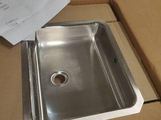Elkay Sink SFG2363881 10